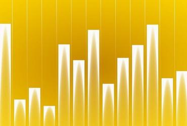 Relative quantification