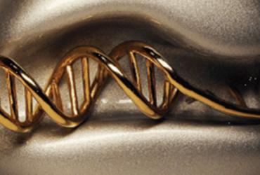 Biomolecular journal