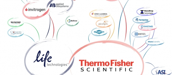 Mergers and Acquisitions Life Science_BioSistemika_small