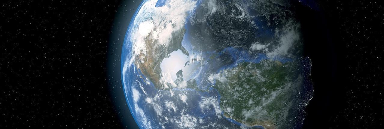 earth-729949_1280000
