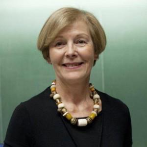 Prof. Dr. Tatjana Avšič