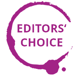 Editors' choice