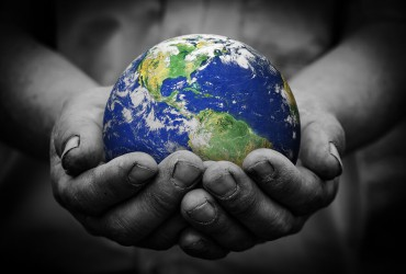 bigstock-Earth-In-Hand-97318229