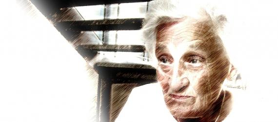Alzheimer2
