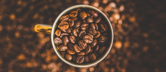 Coffee Protects Against Brain Dementia