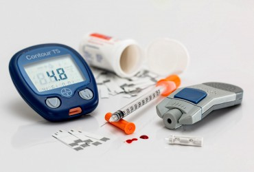 New Treatment for Diabetes