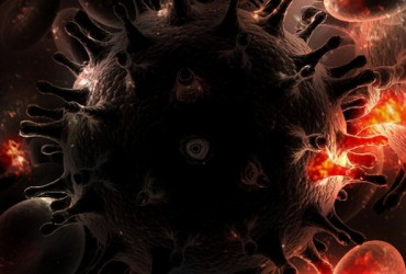 HIV_2 Photo