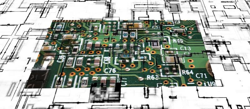 Microchip.2
