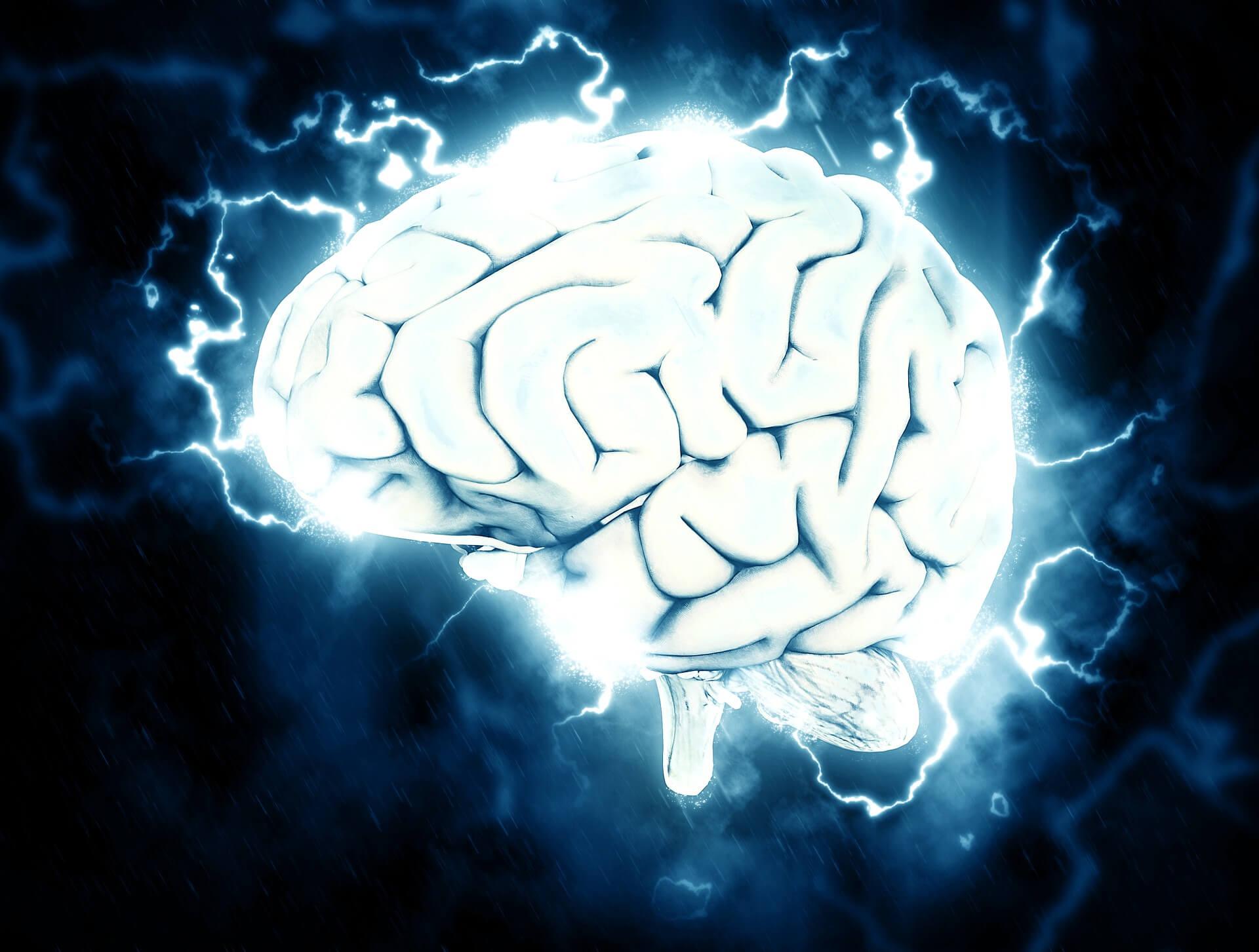 US Military Funding Brain Implants Testing in People | Splice